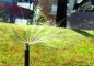 Sprucing up your sprinklers for spring