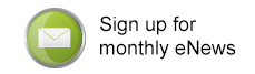 Sign up for monthly e-mail newsletter from the water district