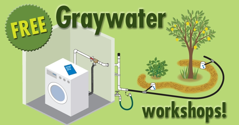 Free-Graywater-Workshop-ad_B.jpg