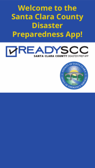 Ready SCC intro page