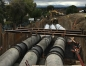 "Penitencia pipeline seismic retrofit project named a ""Regional Best Project"""