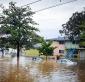 Flood Preparedness Week is Oct. 20-26
