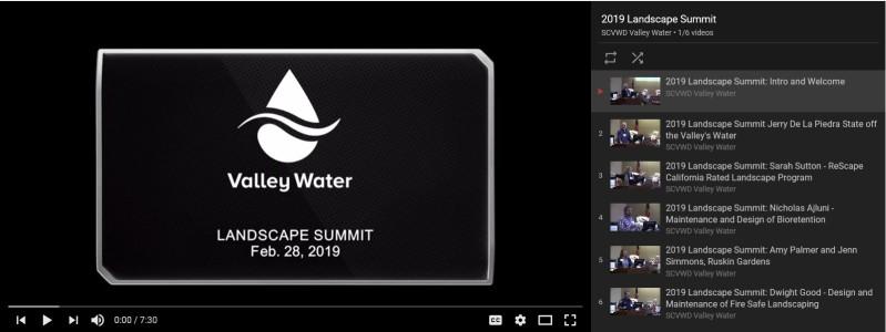 Landscape-Summit-video-playlist-th