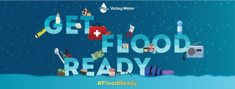 Facebook_Flood Ready