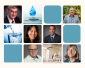 Expert panel guides Valley Water's path to expanding purified water